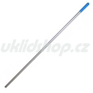 ALU tyč 140 cm