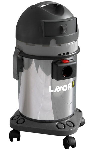 Vysavač prachu a kapalin LAVOR Ares IF