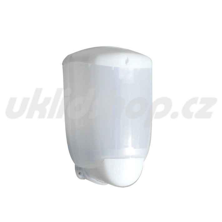 Dávkovač mýdla OPA-S 1000 ml