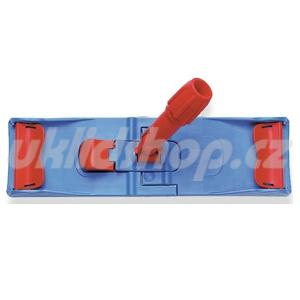 Držák mopu FLIPPER-ECO 40 cm
