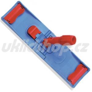 Držák mopu FLIPPER-ECO 50 cm