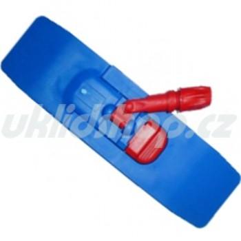 Držák plochého kapsového mopu 50 cm