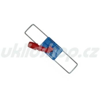 Držák pro zametací mop 40 cm