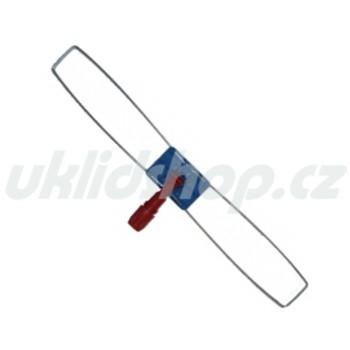 Držák pro zametací mop 80 cm