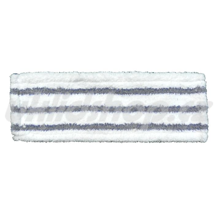 Mop BRUSH-MICRO kapsový 40 cm