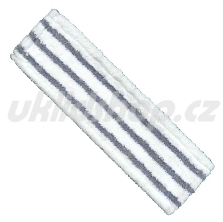 Mop BRUSH-MICRO kapsový 50 cm