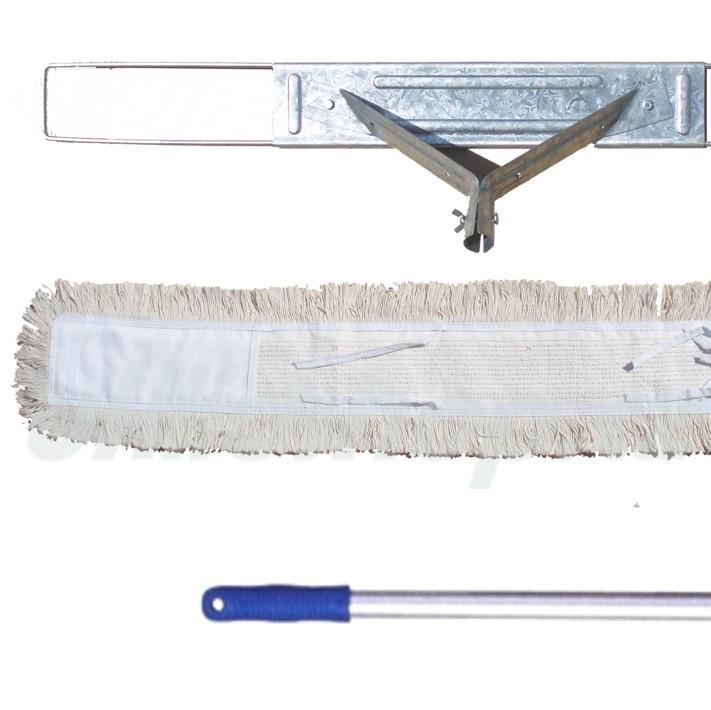 Mop sestava Zametací 130 cm