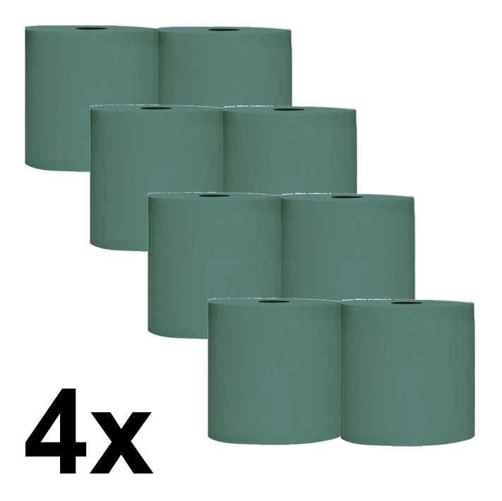 Průmyslové role SERVIS ECO 28cm - pack 4x2ks