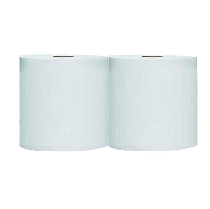 Průmyslové utěrky ROLL WHITE 28cm 2ks