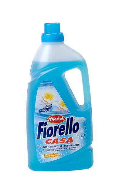 FIORELLO FIORI D´ACQUA 1500 ml