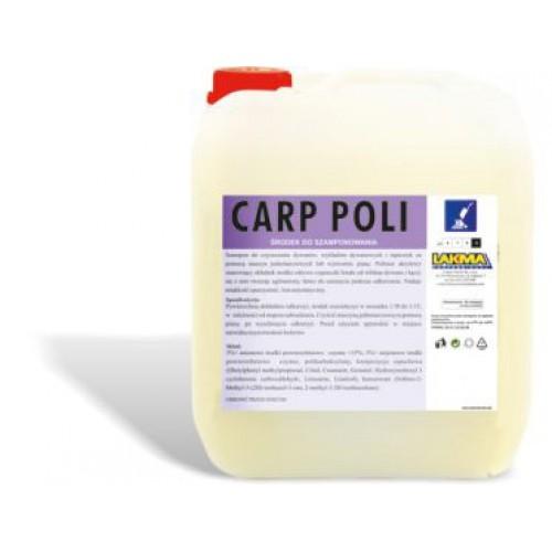 PROFIMAX CARP POLI na šamponování koberců 5l