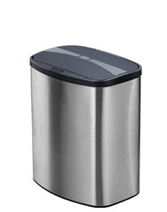 Bezdotykový odpadkový koš MINI 8 Helpmation GYT 8-1A