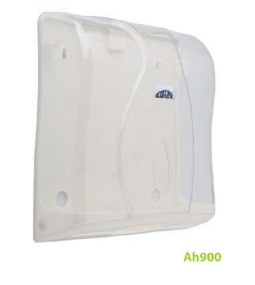 Zásobník papírových ručníků EASY 400