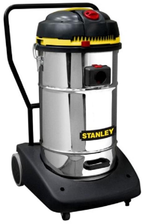 1. Vysavač prachu a kapalin STN 365 W