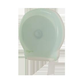 Zásobník toaletního papíru OPA BJ 30