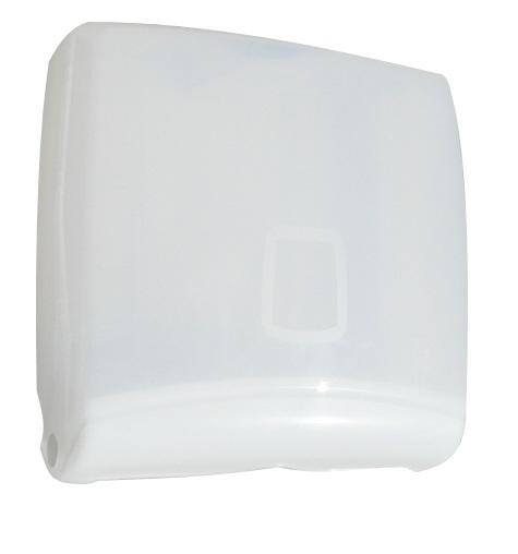 Zásobník papírových ručníků OPA-T 400