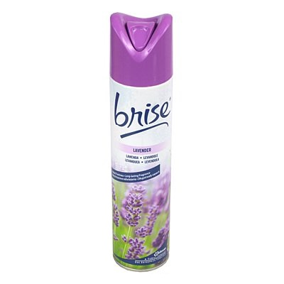 BRISE spray levandule 300ml
