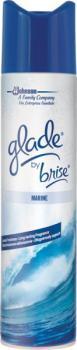 BRISE spray marine 300ml