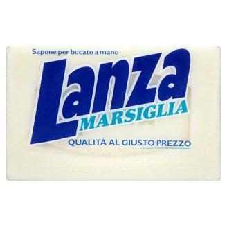 Mýdlo LANZA na praní 300g