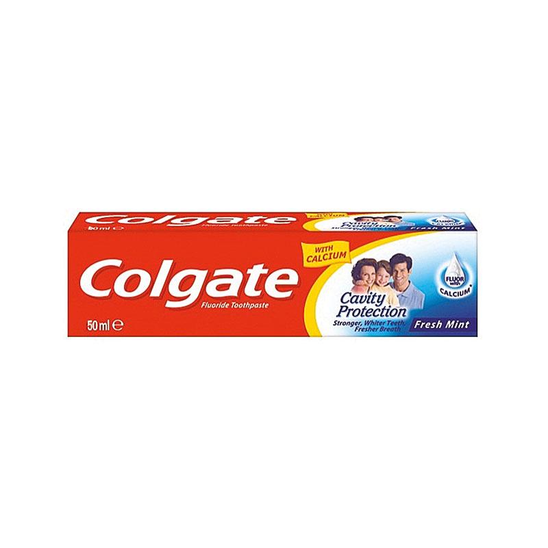 Pasta zubní Colgate 50ml