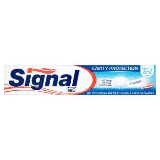 Pasta zubní SIGNAL 75ml