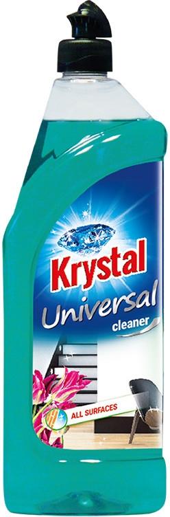 KRYSTAL univerzal 750 ml