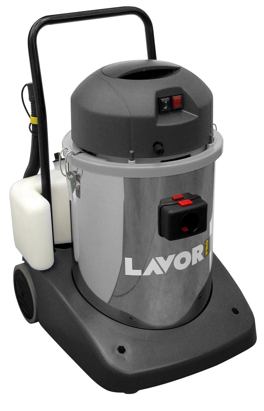 Extraktor APL 1400