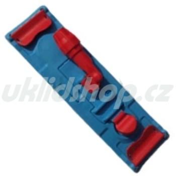 634733627842444257_Drzak-mopu-FLIPPER-50-cm.JPG