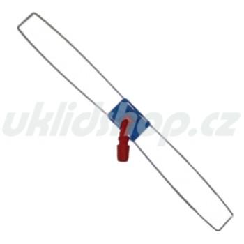 634733636893806274_Drzak-pro-zametaci-mop-100-cm.JPG