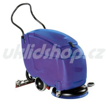 Podlahový mycí automat FLOORMATE 46 E
