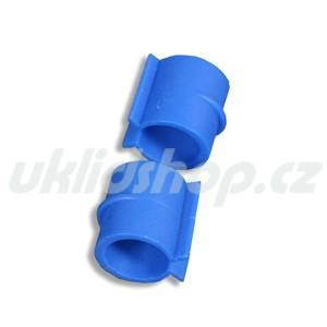 634735468237712109_Spona-pro-uchyceni-pytle-k-drzaku-pro-uklidove-voziky.JPG