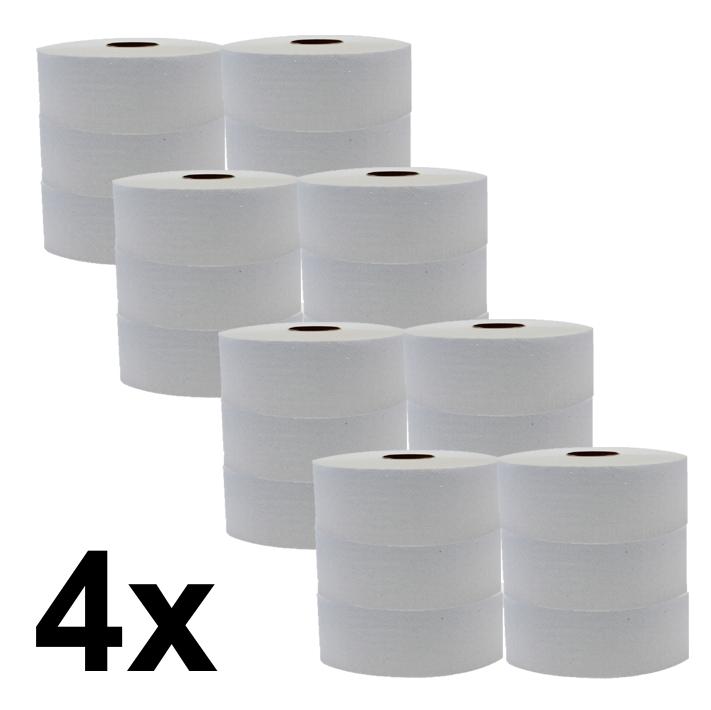 634737841424931337_Toaletni-papir-JUMBO-EXTRA-28-cm-pack-4-x-6-roli.jpg
