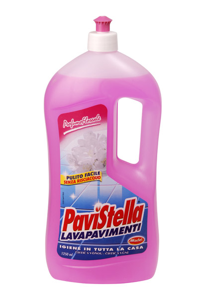 634974733789750326_330-pavistella-1250-ml.jpg