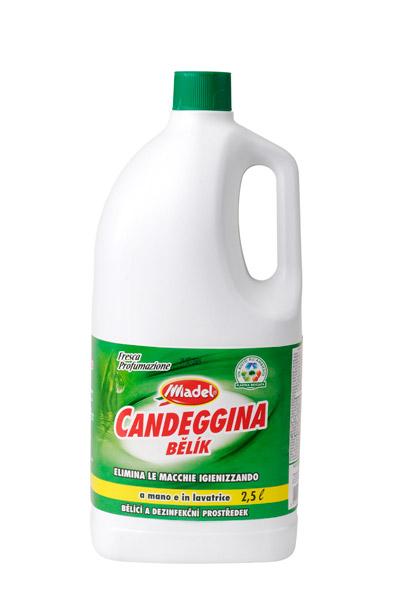 634975443075808157_106-madel-candeggina-profumata-2500-ml.jpg
