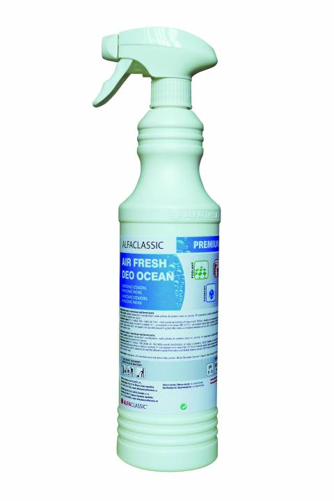 634993786759067880_AIR-FRESH-DEO-OCEAN-neutralizator-pachu-s-rozprasovacem-800-ml.jpeg