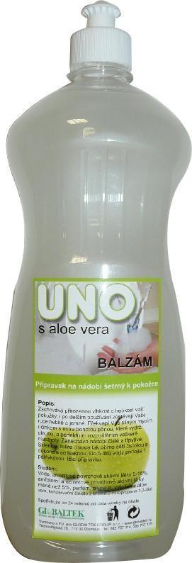 635055029898689337_UNO-balzam-na-nadobi-1-l.JPG