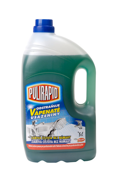 635065385641143599_012-PULIRAPID-5000-ml.jpg