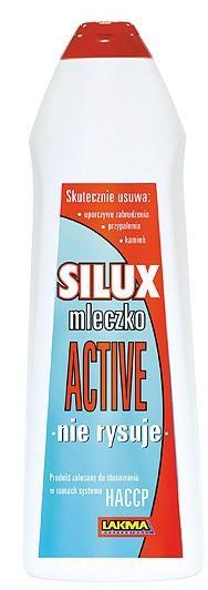 635138019346146021_SILUX-PROFESIONAL-cisticc-mleko-ACTIVE-1000-ml.jpg