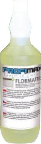 635331596912133657_PROFIMAX-FLOORMATIC-WAX-1-l.jpg