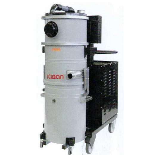 Průmyslový vysavač CAR 1155 P I CLEAN