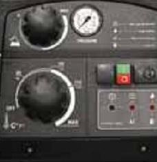 635411949637788073_Vysokotlaky-cistic-LKX-LP-02.jpg
