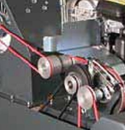 635416207185037321_Zametaci-stroj-SWL-700-02.jpeg