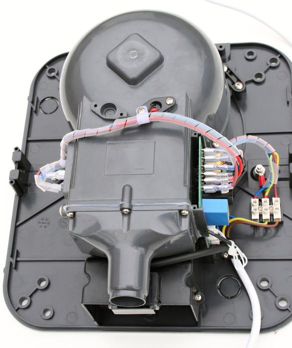 635580332615693665_Osousec-rukou-Jet-Dryer-SIMPLE.jpg
