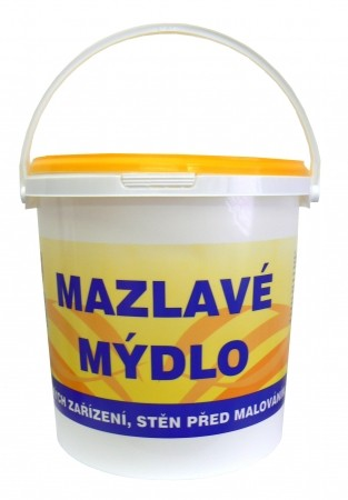 635634768786370134_Mydlo-mazlave-9-kg.jpg