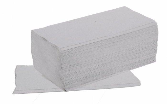 635694367344014799_papirove-rucniky-zz-sede-5000-ks.jpg