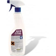 PROFIMAX ALUSTAL s rozprašovačem 500 ml
