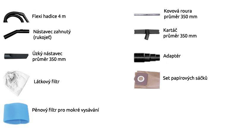 635983946192003954_Vysavac-lavor-trenta-XE-05.jpg