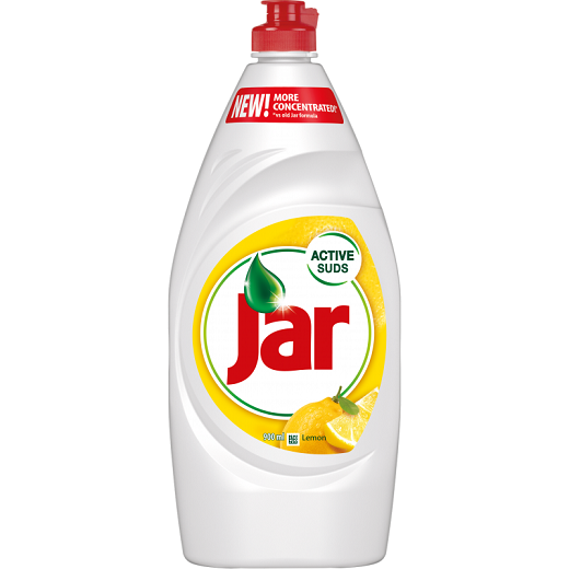 636070291002867412_Jar 900 ml.png
