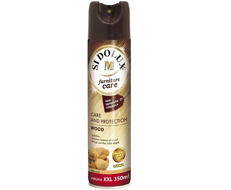 636154027544989043_SIDOLUX-M-spray-pece-o-nabytek-s-vuni-MANDLE-350-ml.jpg