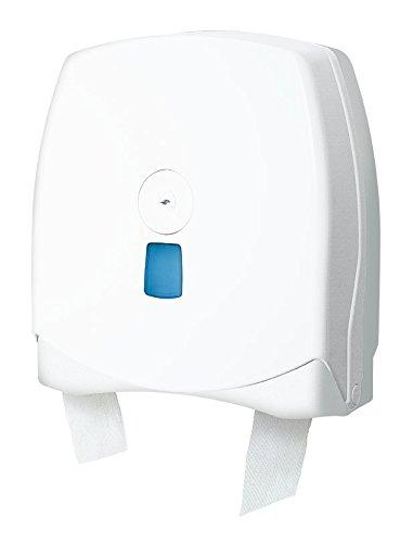 636166293968035895_Zasobnik-toaletniho-papiru-REKORD-AJ-24.jpg